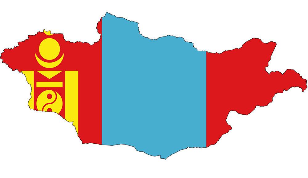 Грузоперевозки из России в Монголию и из Монголии в Россию