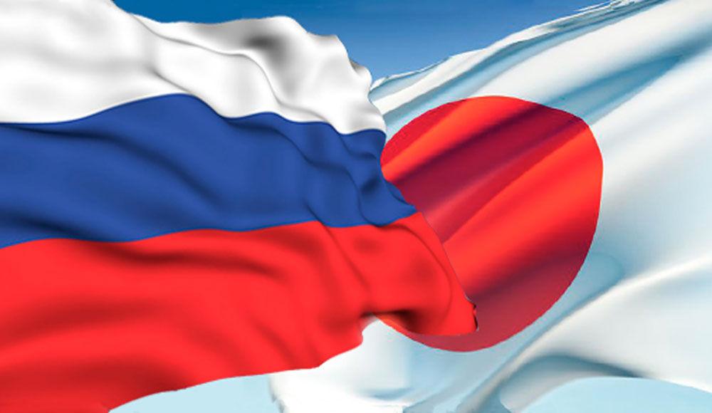 Грузоперевозки из Японии в Россию
