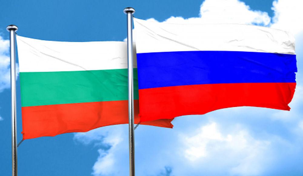 Грузоперевозки из России в Болгарию и из Болгарии в Россию