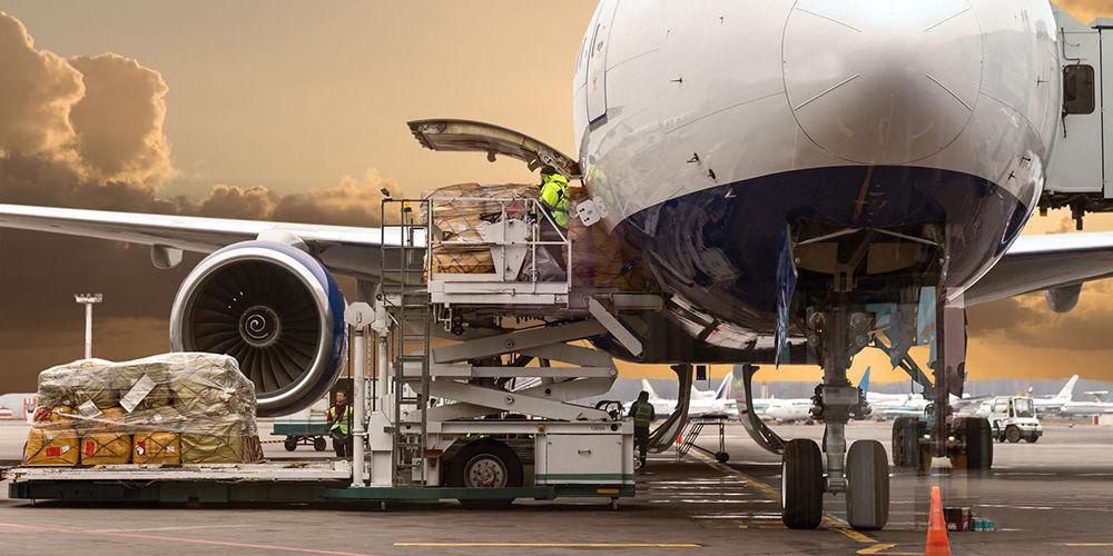 Нюансы международных авиаперевозок