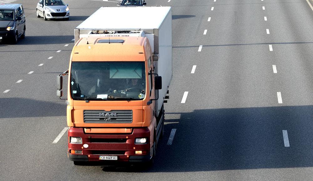 Особенности транспортировки ценных грузов