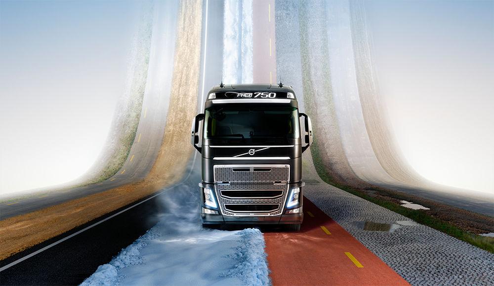 Перевозка грузов по странам СНГ