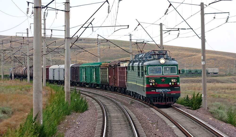 Правила перевозок скоропортящихся грузов железнодорожным транспортом