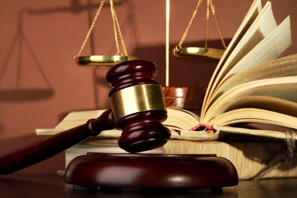 Подача иска в суд
