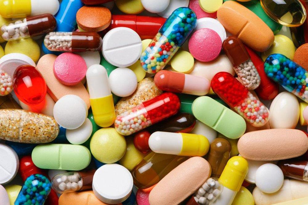 Правила перевозки лекарств