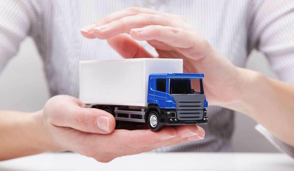 Правила и порядок страхования грузов при перевозке