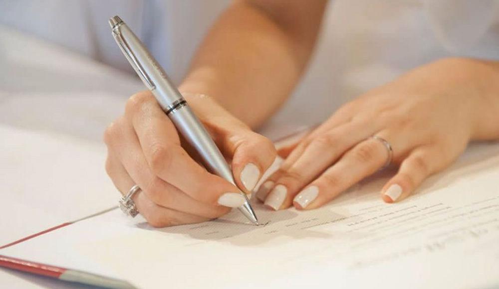 Как правильно написать претензию о невыполнении условий перевозки груза