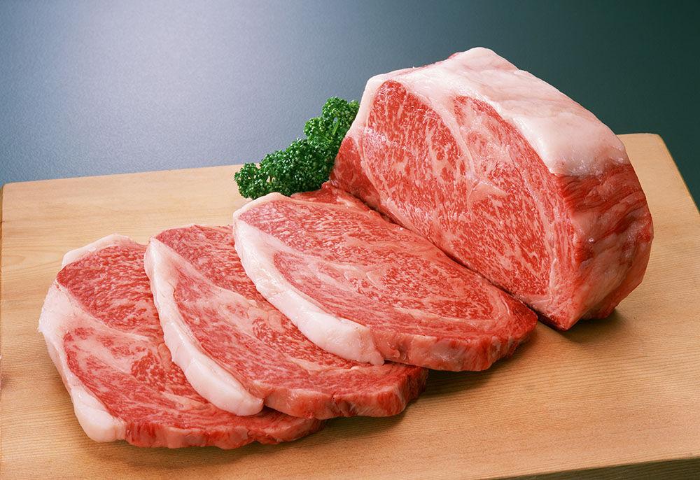 Транспортировка мяса