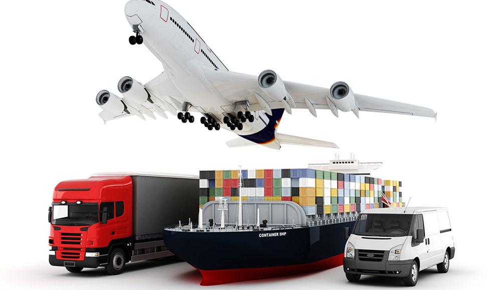 Виды грузовых перевозок
