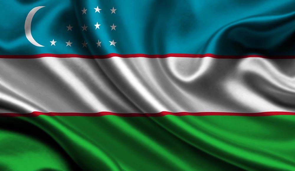 Грузоперевозки из России в Узбекистан