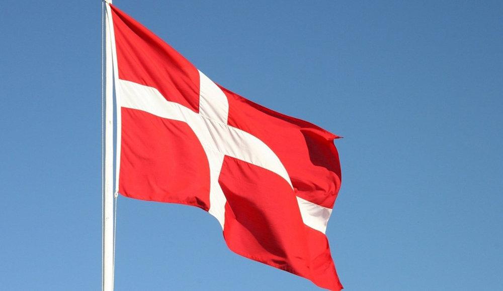 Грузоперевозки из России в Данию и из Дании в Россию