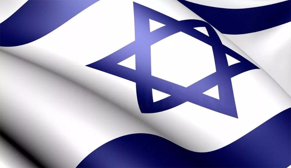 Грузоперевозки из России в Израиль и из Израиля в Россию