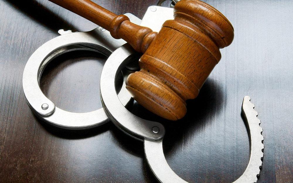 Наказание за нарушение правил перевозки