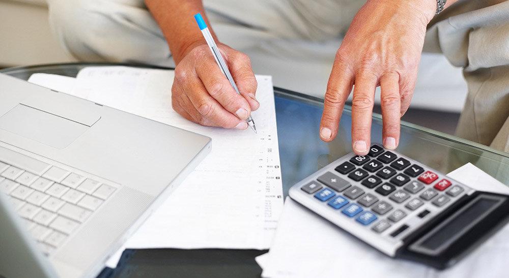 Определить стоимость доставки груза