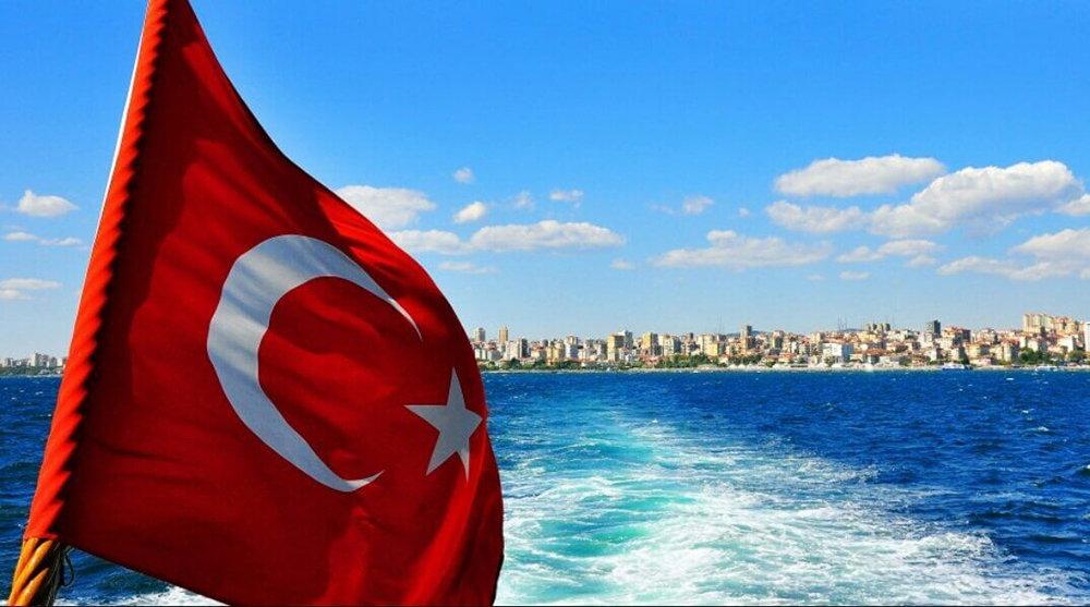 Торговые связи с Турцией